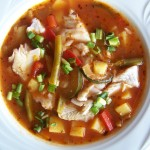 portugalska zupa rybna (1)