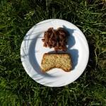 pasztet wegetarianski
